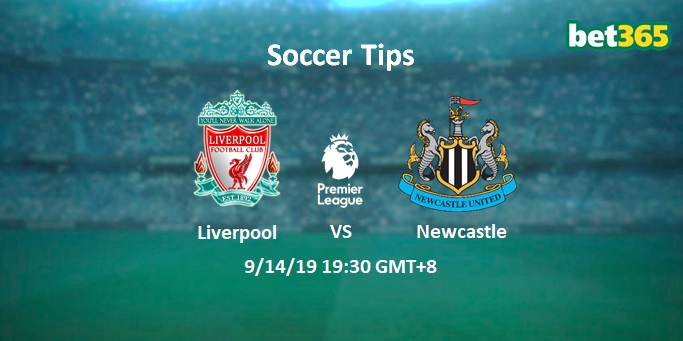 liverpoolvsnewcastle