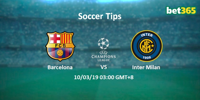barcelonavsintermilan