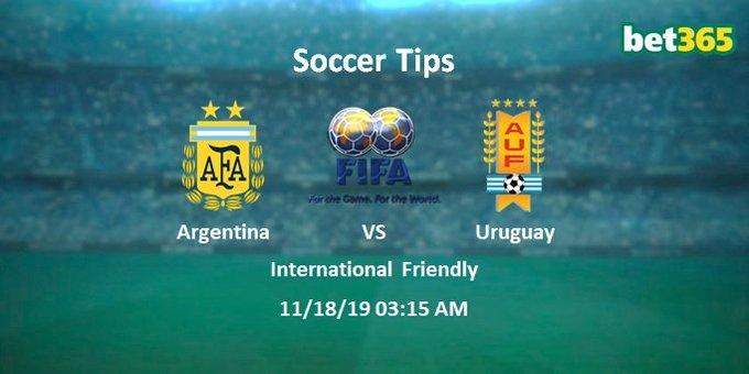 argentinavsuruguay