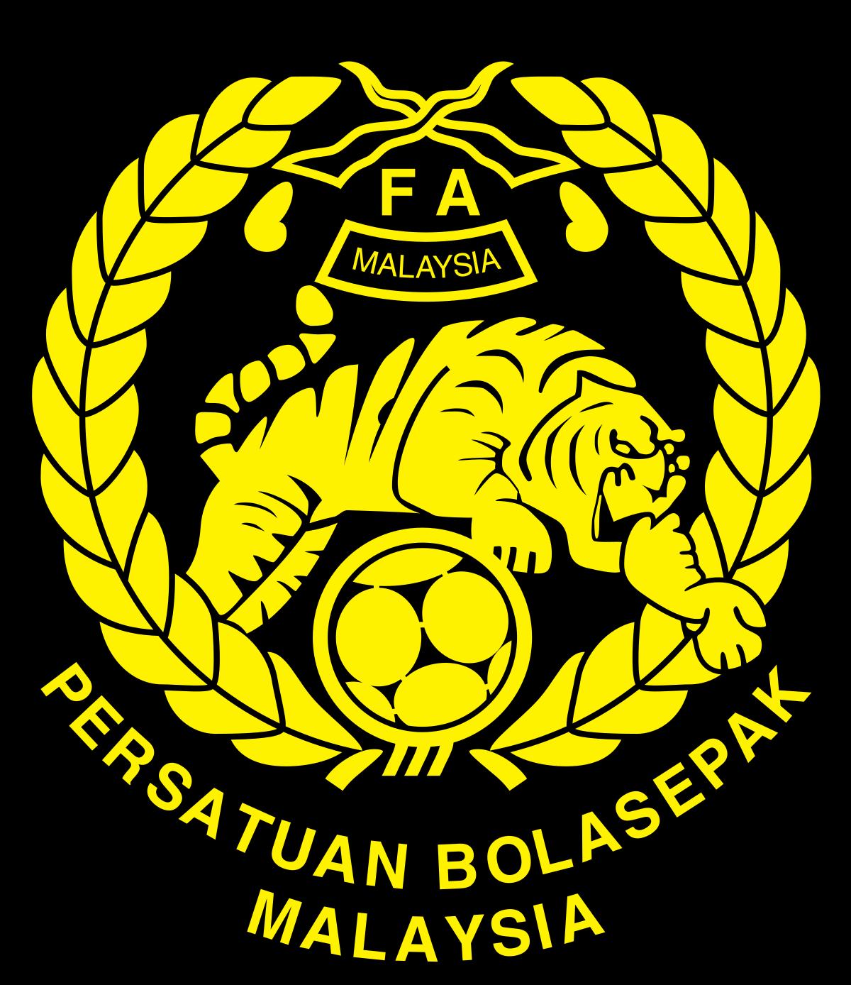 malaysialogo