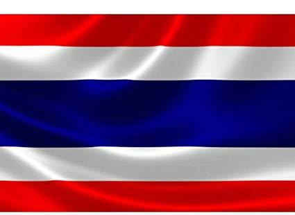 thaiflag