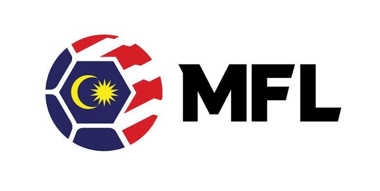 malaysianfootballleague