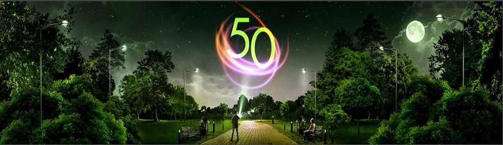50freespins
