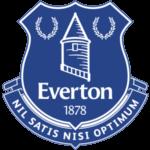 Evertonlogo