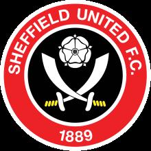 Sheffieldlogo