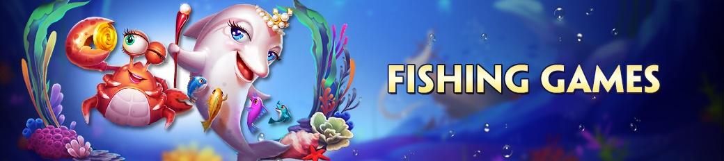fishinggamesban