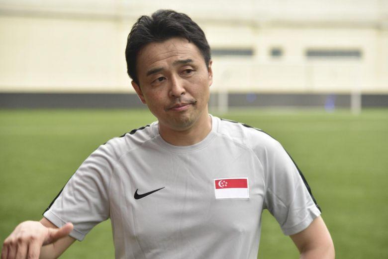 tatsumayoshidanews